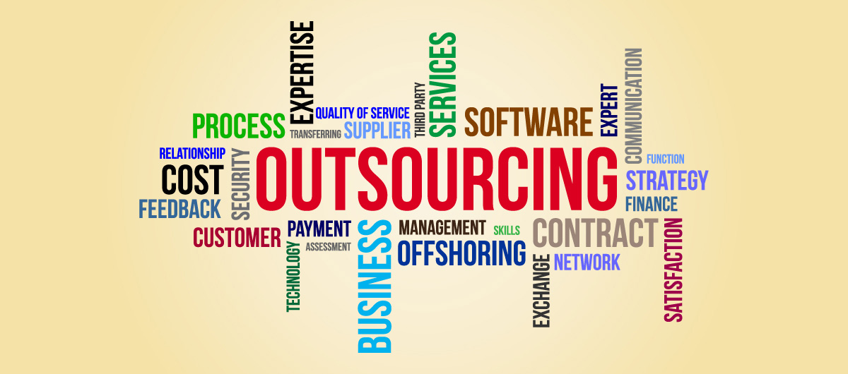 why-should-you-outsource